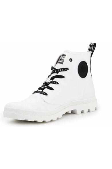 Palladium Pampa HI Future 76885-116-M sneakers