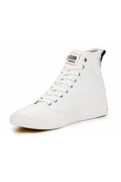 Palladium Ace CVS MID U 77015-116 sneakers