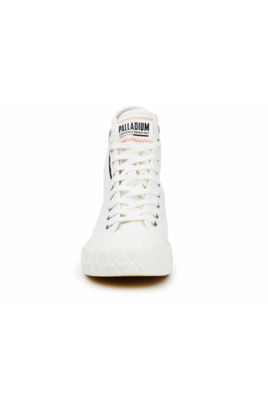 Palladium Ace CVS MID U 77015-116 sneakers