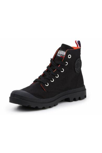 Palladium Pampa HI OUTZP PUOTP 77023-008 sneakers