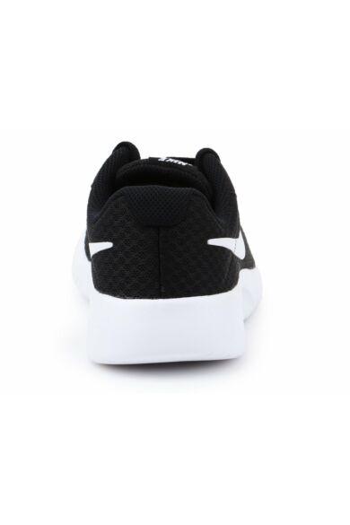 Nike Tanjun (GS) 818381-011 sneakers
