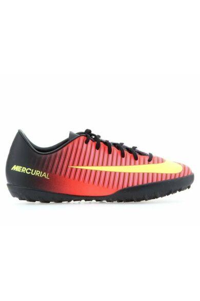Nike Mercurialx Vapor XI 831949-870 focicipő