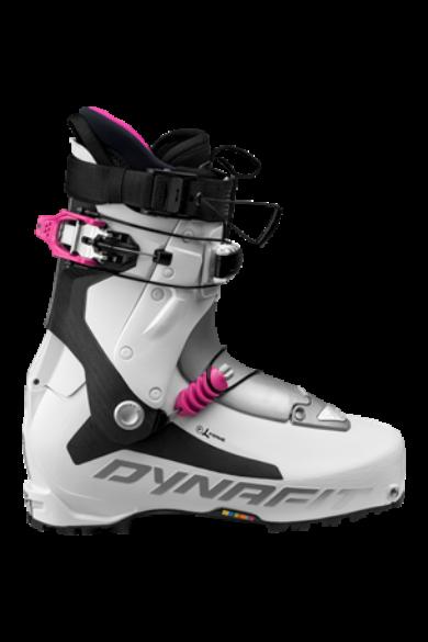 Dynafit 861607-0114 TLT 7 Expedition WS CR sícipő