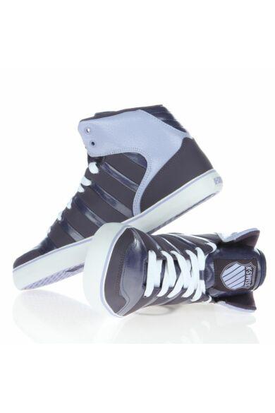 K-Swiss Grande Court LP 92390-502 sneakers
