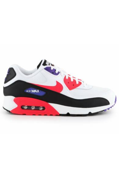Nike Air Max 90 essential AJ1285-106 sneakers