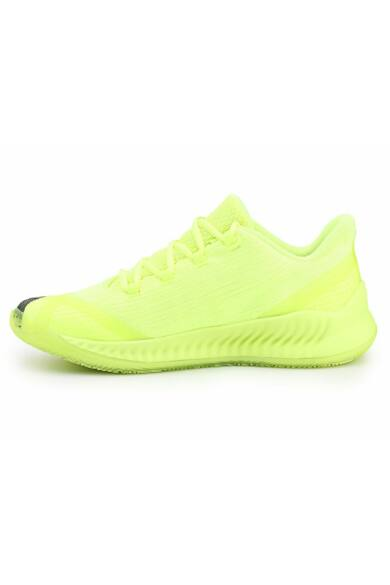 Adidas Harden B/E AQ0030 teremsport cipő