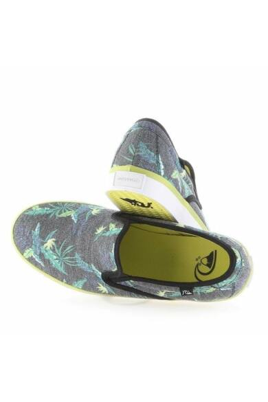 Quiksilver Compass M AQYS300011 sneakers
