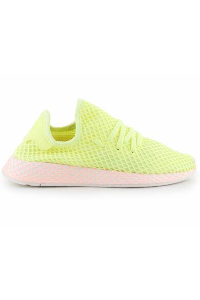 Adidas Deerupt B37599 sneakers