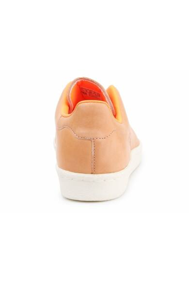 Adidas Superstar 80s Clean BA7767 sneakers
