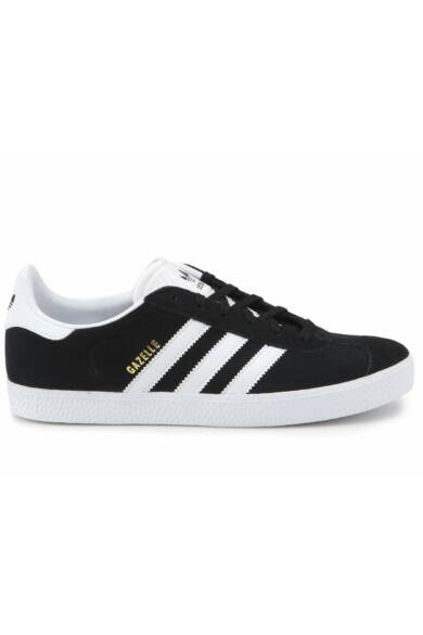 Adidas Gazelle J BB2502 sneakers