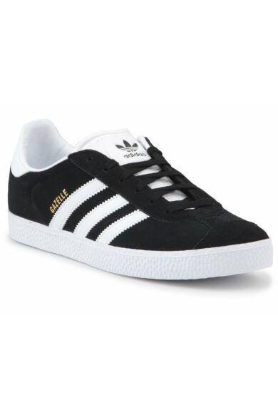 Adidas Gazelle J BB2502 sneakers