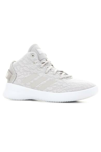 Adidas CF Refresh Mid BC0012 sneakers