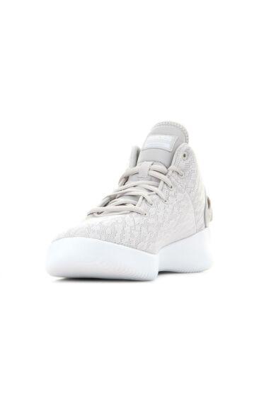 Adidas CF Refresh Mid BC0012 sneakers