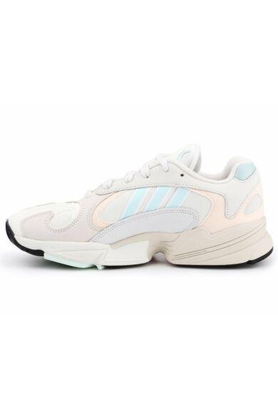 Adidas Yung-1 CG7118 sneakers