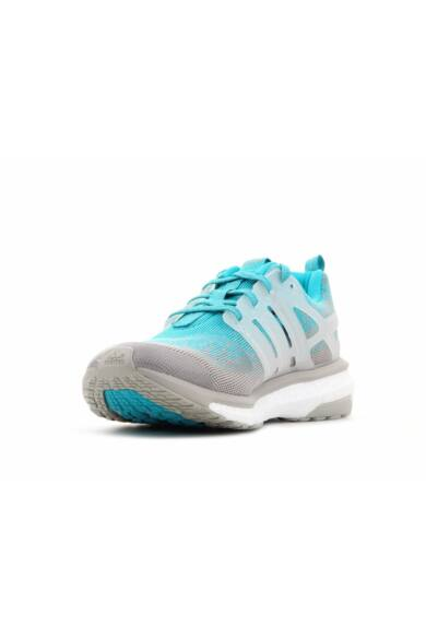 Adidas Continental Energy CP9762 sneakers