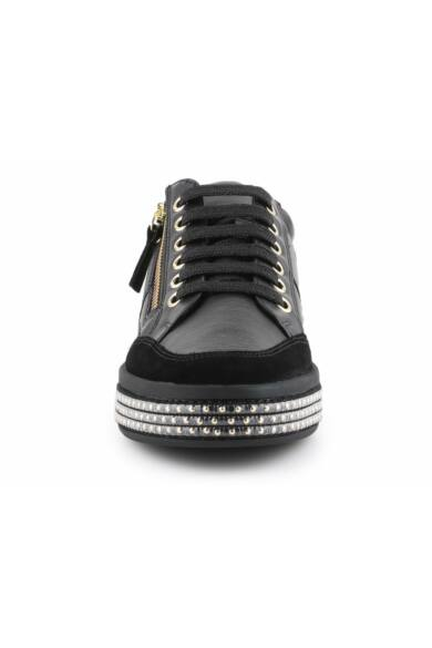 Geox D Leelu'e - D94FFE-08554-C9999 sneakers