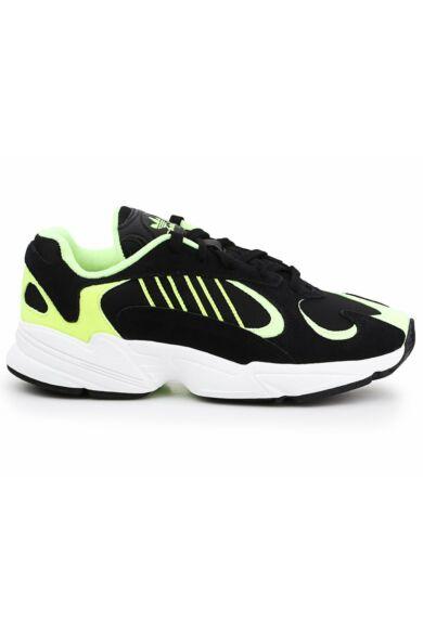 Adidas Yung-1 EE5317 sneakers