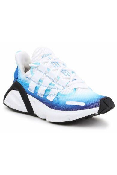 Adidas Lxcon EE5898 sneakers