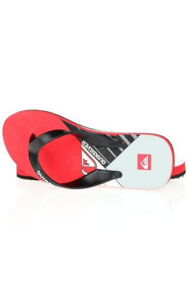 Quiksilver Maldive Pulse EQYL100013-XRKS papucs, strandpapucs