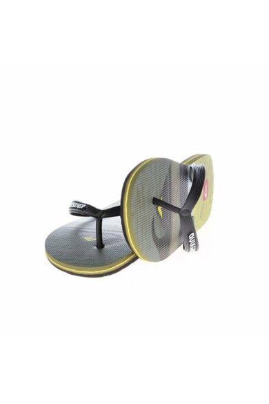 Quiksilver Molokai Slater EQYL100032-XGKG papucs, strandpapucs