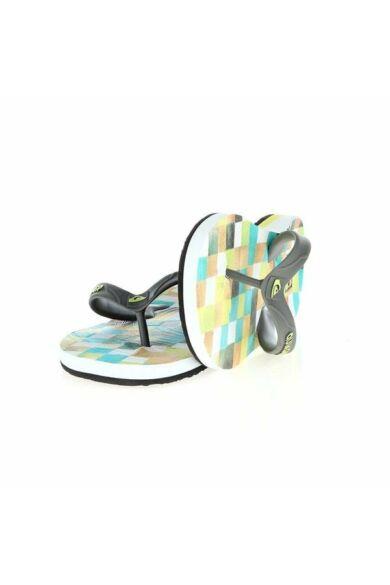 Quiksilver Molokai Carver Mini Dye EQYL100038-XWNG papucs, strandpapucs