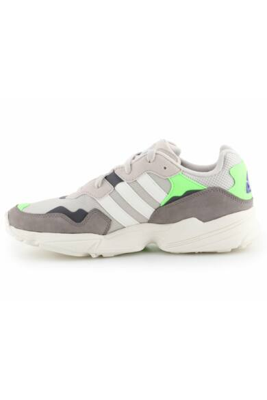 Adidas Yung-96 F97182 sneakers