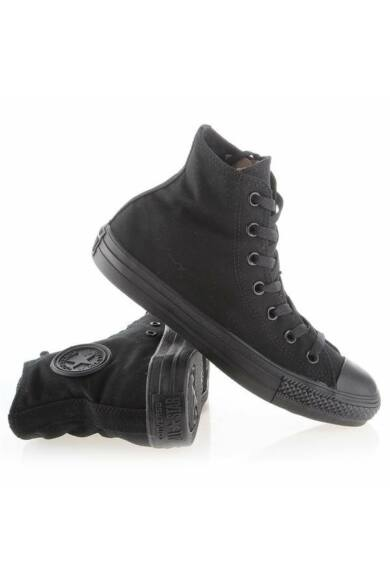 Converse Chuck Taylor AS HI M3310 sneakers