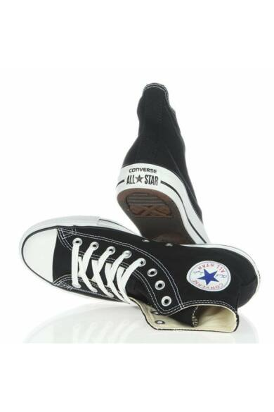 CONVERSE CHUCK TAYLOR AS CORE M9160 sneakers