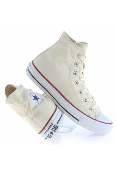 Converse Chuck Taylor All Star M9162 sneakers