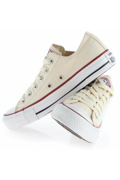 Converse Chuck Taylor All Star M9165 sneakers