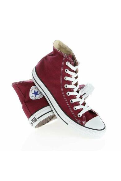 Converse Chuck Taylor Hi M9613 sneakers