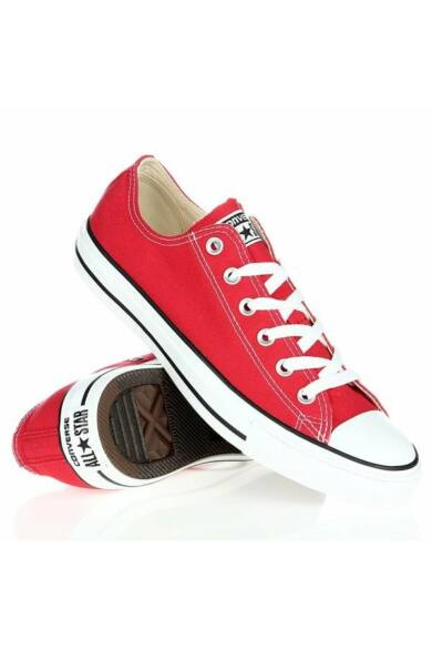 CONVERSE CHUCK TAYLOR AS CORE M9696 sneakers