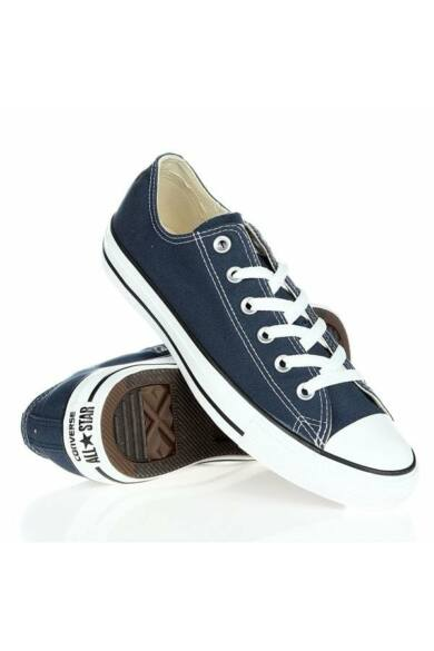 CONVERSE CHUCK TAYLOR AS CORE M9697 sneakers