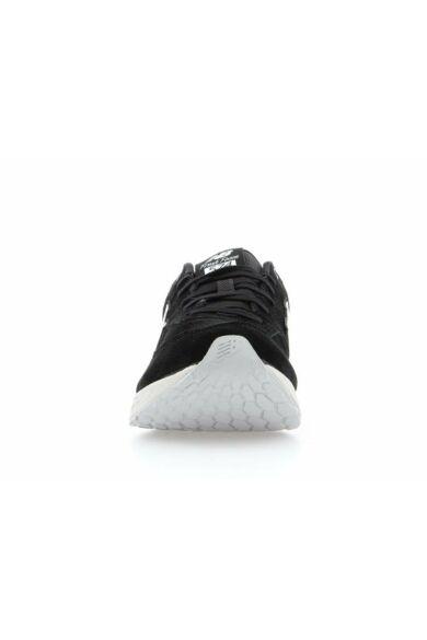 New Balance MFL574FC sneakers