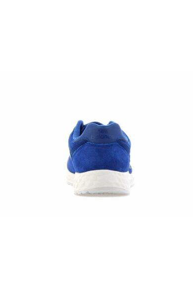 New Balance MFL574FE sneakers