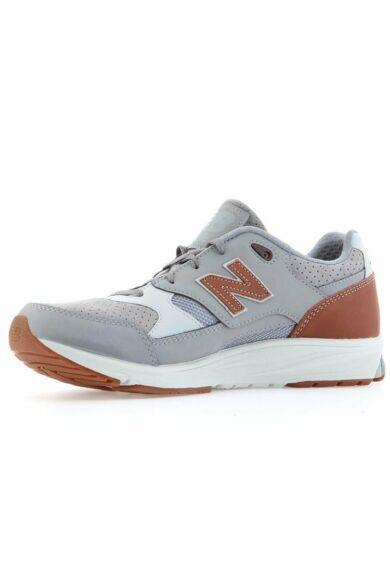 New Balance MVL530RG sneakers