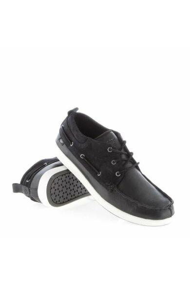CATERPILLAR ALEC P715481 sneakers