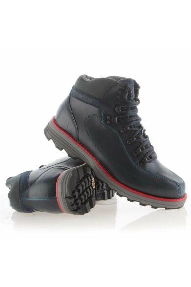 Caterpillar Highbury P717817 sneakers
