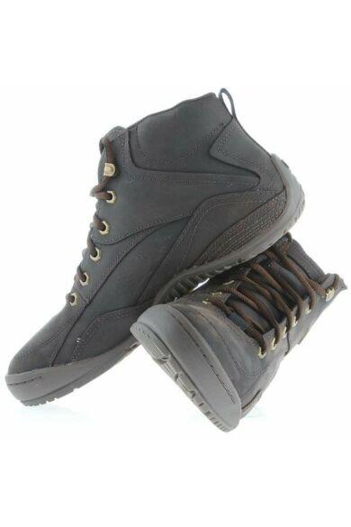 Caterpillar Adapt Mid WP P717892 sneakers
