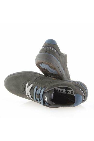 Caterpillar Drawback P718273 sneakers