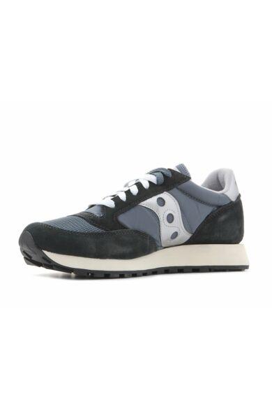 Saucony Original Vintage S70368-4 sneakers