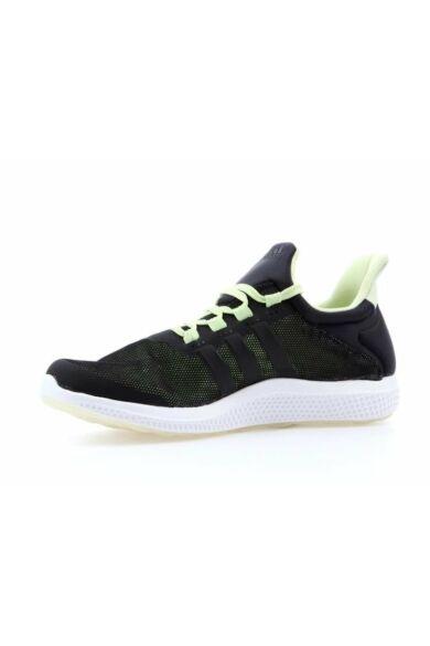 Adidas CC Sonic S78253 tornacipő