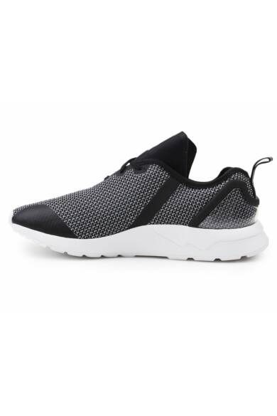 Adidas ZX Flux ADV Asym S79054 sneakers
