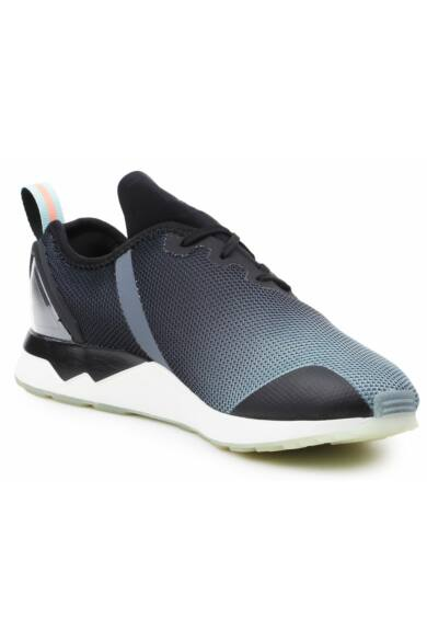 Adidas ZX Flux ADV Asym S79055 sneakers