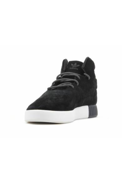 Adidas Tubular Invader S80243 sneakers