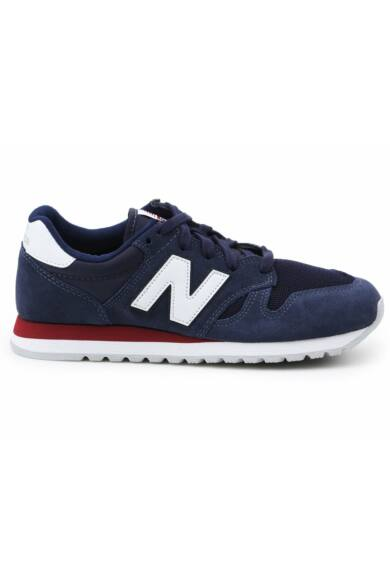 New Balance U520GG sneakers