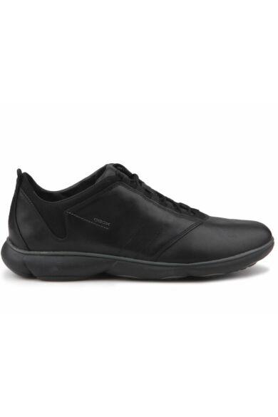 Geox U Nebula A U52D7A 00046 C9999 sneakers