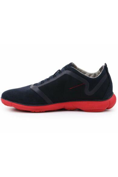 U Nebula B U54D7B-01122-C4002 sneakers