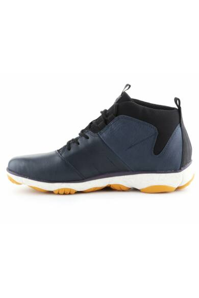 Geox U Nebula 4X4ABX - U742VA-046EK-C4064 sneakers