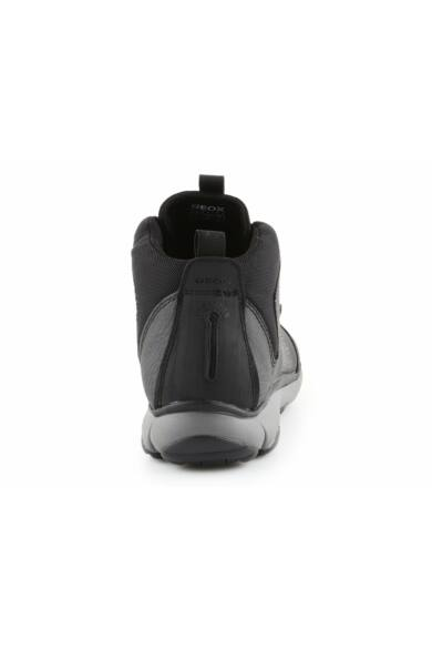 Geox U nebula 4X4ABX - U742VA-046EK-C9999 sneakers